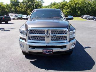 2014 Ram 3500 Laramie Shelbyville, TN 7