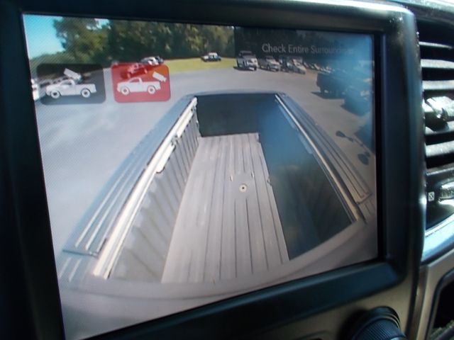 2014 Ram 3500 Laramie Shelbyville, TN 35