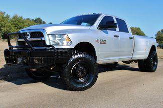 2014 Ram 3500 Tradesman - 4X4 - AISIN in Temple, TX 76502