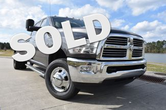 2014 Ram 3500 Big Horn Walker, Louisiana