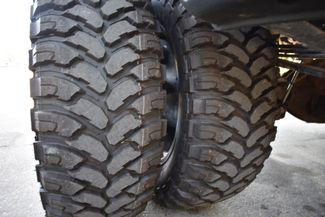 2014 Ram 3500 Tradesman Walker, Louisiana 17