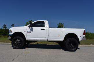 2014 Ram 3500 Tradesman Walker, Louisiana 6
