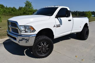 2014 Ram 3500 Tradesman Walker, Louisiana 5
