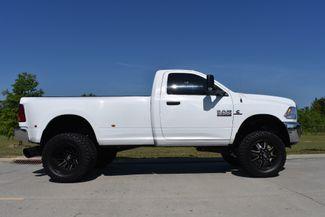 2014 Ram 3500 Tradesman Walker, Louisiana 2