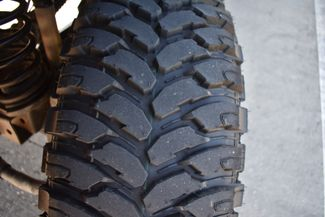 2014 Ram 3500 Tradesman Walker, Louisiana 16