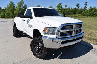 2014 Ram 3500 Tradesman Walker, Louisiana 1