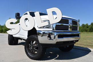 2014 Ram 3500 Tradesman Walker, Louisiana