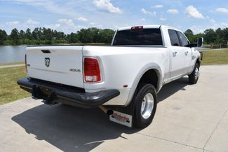 2014 Ram 3500 Laramie Walker, Louisiana 7