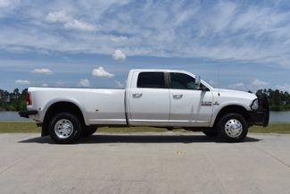 2014 Ram 3500 Laramie Walker, Louisiana 6