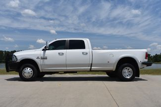 2014 Ram 3500 Laramie Walker, Louisiana 2