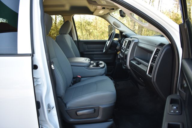 2014 Ram 3500 Tradesman Walker, Louisiana 14