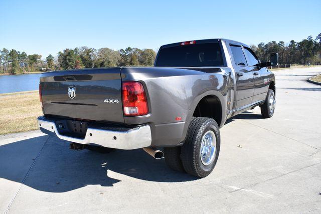 2014 Ram 3500 Tradesman Walker, Louisiana 7
