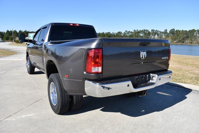 2014 Ram 3500 Tradesman Walker, Louisiana 3