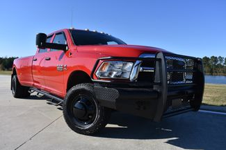 2014 Ram 3500 Tradesman in Walker, LA 70785