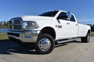2014 Ram 3500 Laramie in Walker, LA 70785