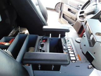 2014 Ram 4500 SLT  city TX  Randy Adams Inc  in New Braunfels, TX