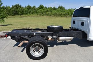 2014 Ram 5500 Tradesman Walker, Louisiana 3