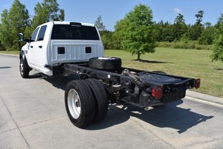 2014 Ram 5500 Tradesman Walker, Louisiana 6