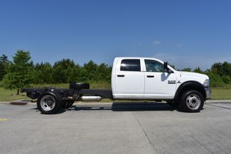 2014 Ram 5500 Tradesman Walker, Louisiana 2