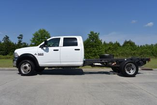 2014 Ram 5500 Tradesman Walker, Louisiana 8