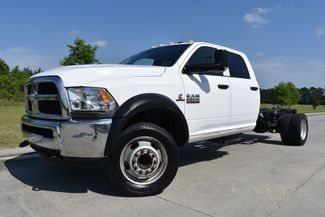 2014 Ram 5500 Tradesman Walker, Louisiana 10