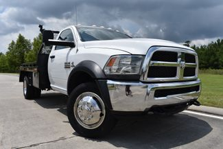 2014 Ram 5500 Tradesman in Walker, LA 70785