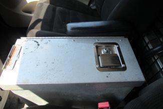2014 Ram Cargo Van Tradesman Chicago, Illinois 16