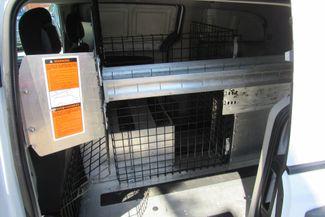 2014 Ram Cargo Van Tradesman Chicago, Illinois 19