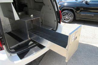 2014 Ram Cargo Van Tradesman Chicago, Illinois 21