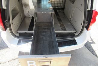 2014 Ram Cargo Van Tradesman Chicago, Illinois 22