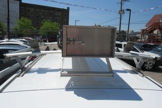2014 Ram Cargo Van Tradesman Chicago, Illinois 23