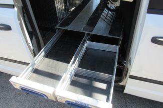 2014 Ram Cargo Van Tradesman Chicago, Illinois 25