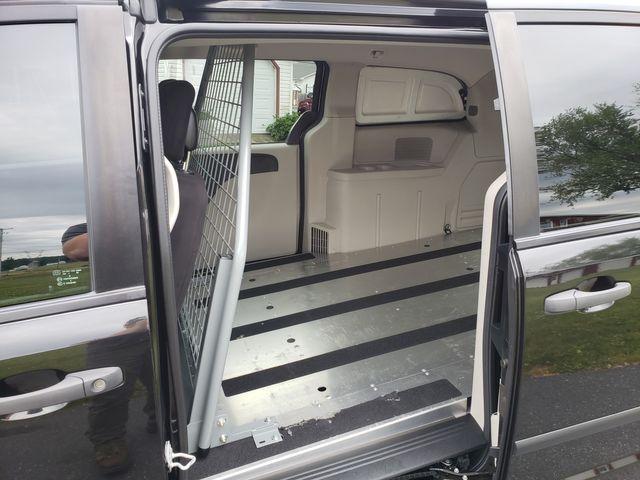 2014 Ram Cargo Van Tradesman in Ephrata, PA 17522