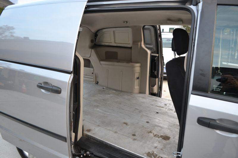 2014 Ram Cargo Van Tradesman  city New  Father  Son Auto Corp   in Lynbrook, New