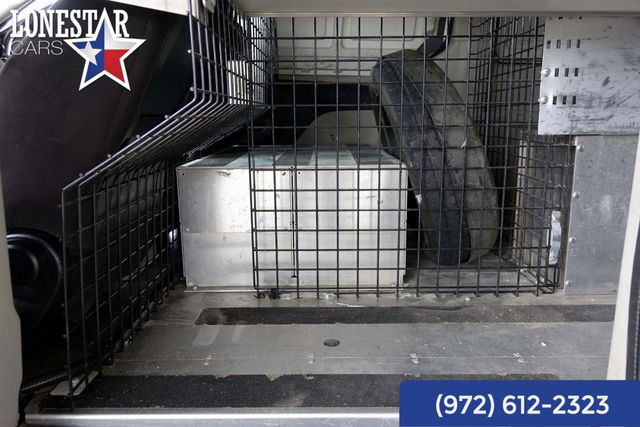 2014 Ram Cargo Van Tradesman Shelves and Bins in Carrollton, TX 75006