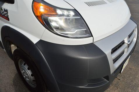 2014 Ram ProMaster Cargo Van  in Alexandria, Minnesota