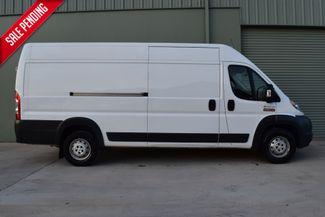 2014 Ram ProMaster Cargo Van in Arlington TX