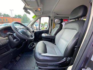 2014 Ram ProMaster Cargo Van   city NC  Palace Auto Sales   in Charlotte, NC