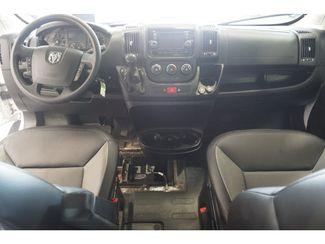2014 Ram ProMaster Cargo Van 1500 136 WB  city Texas  Vista Cars and Trucks  in Houston, Texas