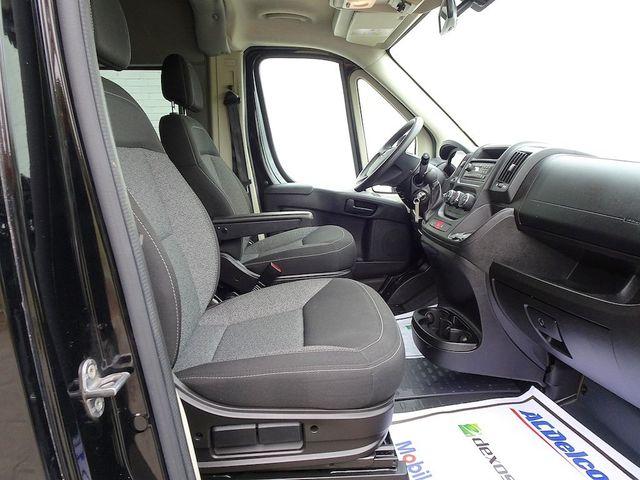 2014 Ram ProMaster Cargo Van High Roof Madison, NC 23