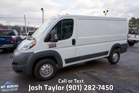 2014 Ram ProMaster Cargo Van  | Memphis, TN | Mt Moriah Truck Center in Memphis, TN