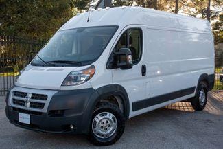 2014 Ram ProMaster Cargo Van in , Texas