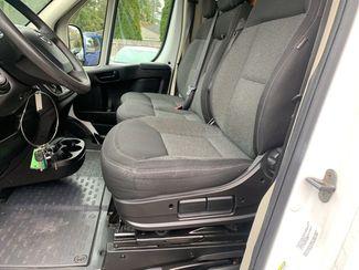 2014 Ram ProMaster Cargo Van   city MA  Baron Auto Sales  in West Springfield, MA