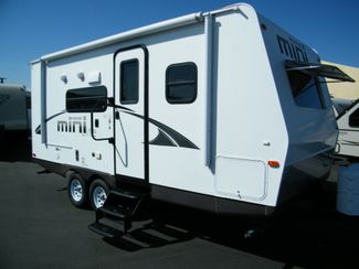 2014 Rockwood Mini Lite 2104   in Surprise-Mesa-Phoenix AZ