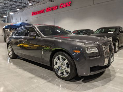 2014 Rolls-Royce Ghost  in Lake Forest, IL