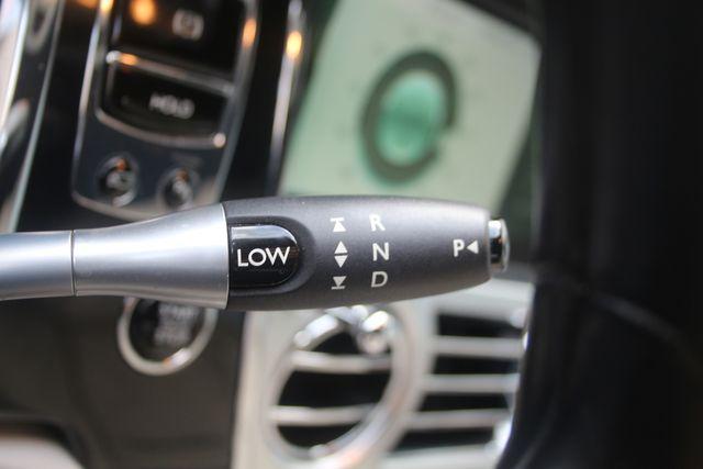 2014 Rolls-Royce Wraith Star Light Houston, Texas 38