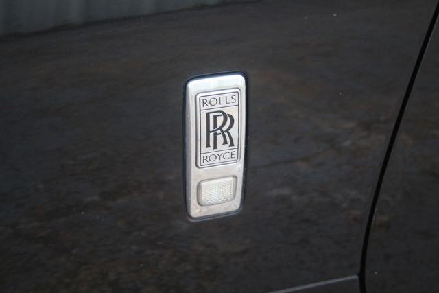 2014 Rolls-Royce Wraith Star Light Houston, Texas 9
