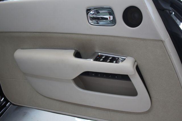 2014 Rolls-Royce Wraith Houston, Texas 18