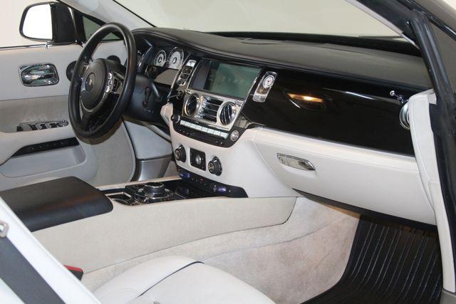 2014 Rolls-Royce Wraith Houston, Texas 19
