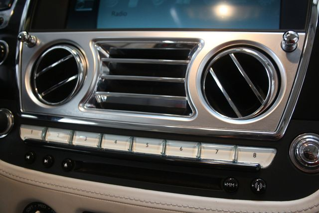 2014 Rolls-Royce Wraith Houston, Texas 29